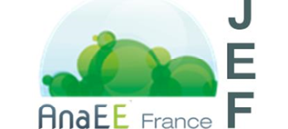 Save the date : FEC-AnaEE-France workshop, december 10-13 2018