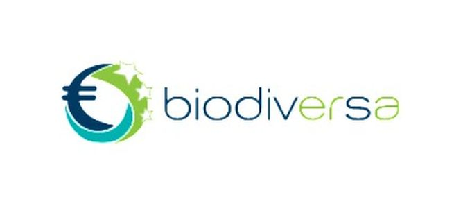 "Next BiodivERsA Call on ""Biodiversity and Climate Change"""